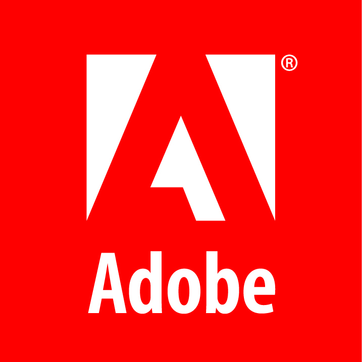 Adobe Software Discount Program