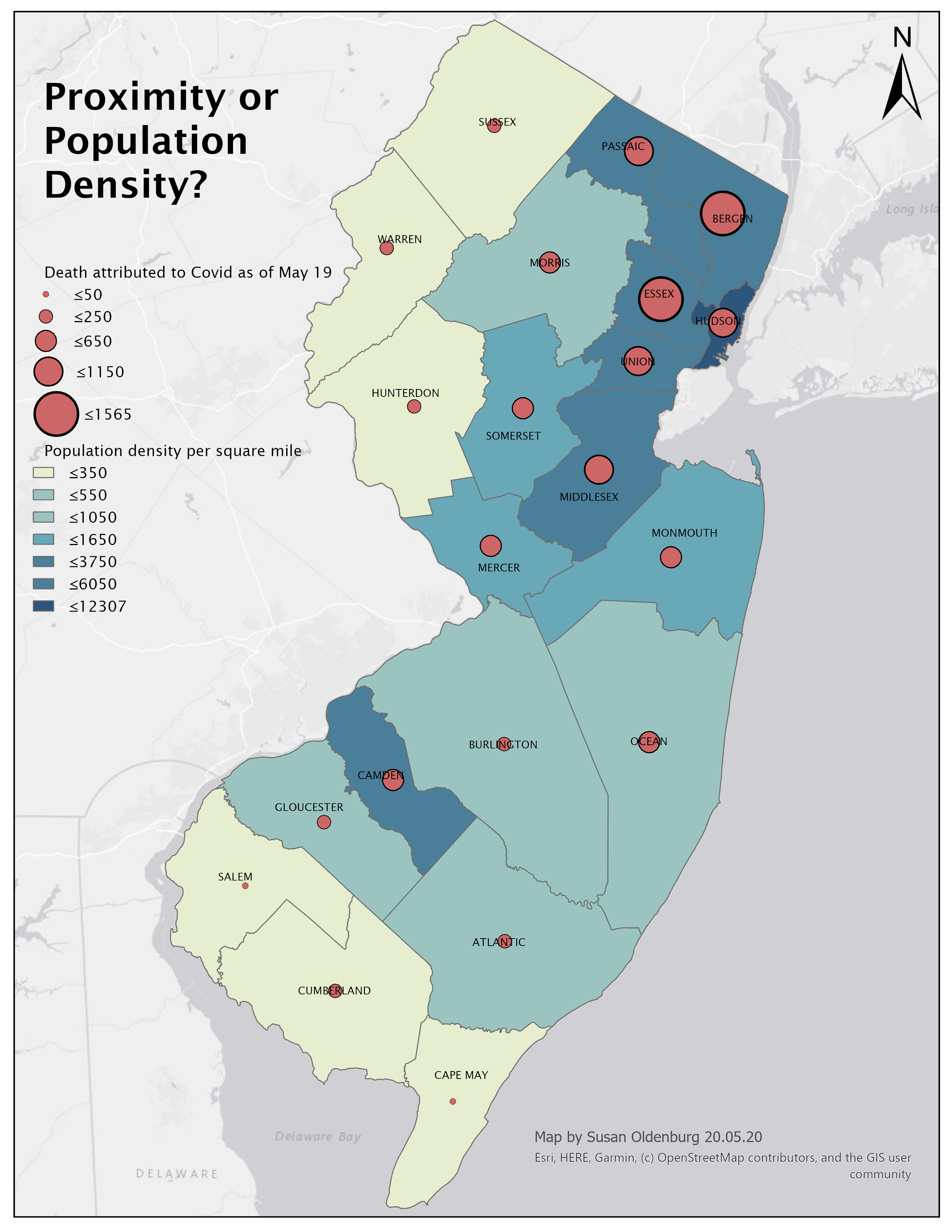 populationdensitymap