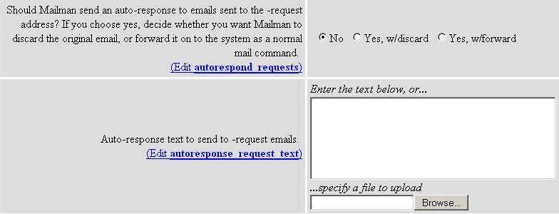 autorespond requests screenshot