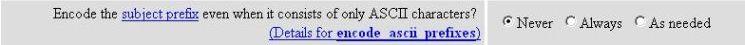 subject prefix screenshot