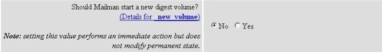 new volume screenshot