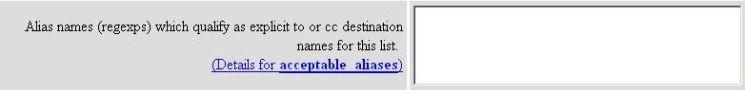 acceptable_aliases screenshot