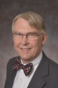 J. Barr von Oehsen