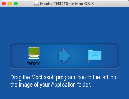 mocha tn downloads folder