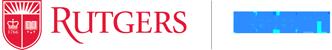 Rutgers Zoom Logo